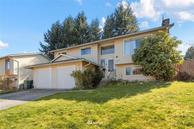 14644 128th Avenue NE, Woodinville, WA 98072 (#1759519) :: Hauer Home Team