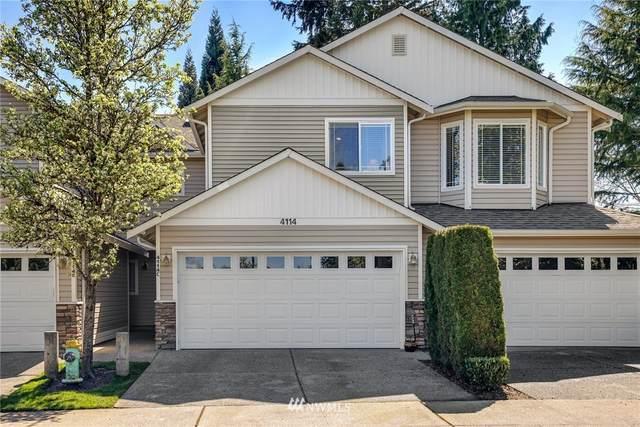 4114 214th Street SW C, Mountlake Terrace, WA 98043 (#1759551) :: Shook Home Group