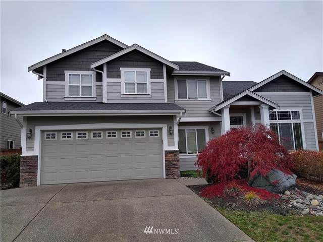 17202 134th Avenue Ct E, Puyallup, WA 98374 (#1759565) :: NW Homeseekers
