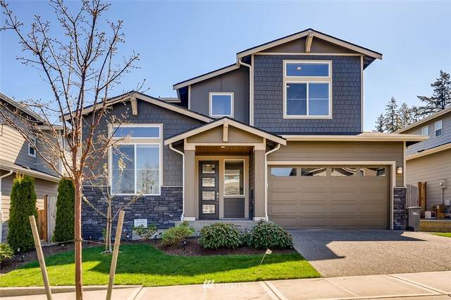 3610 149th Place SE, Mill Creek, WA 98012 (#1759573) :: Pickett Street Properties