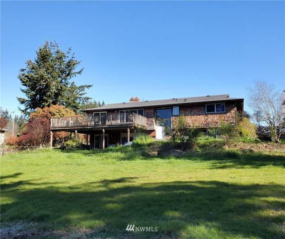 6108 24th Street NW, Gig Harbor, WA 98335 (#1759596) :: Better Properties Real Estate
