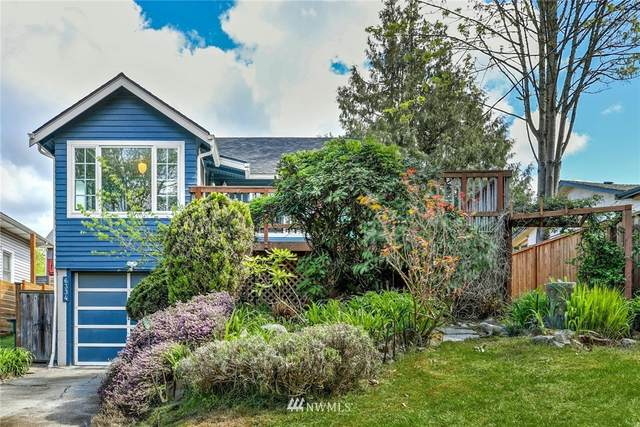 6334 24th Ave SW, Seattle, WA 98106 (#1759605) :: Northwest Home Team Realty, LLC