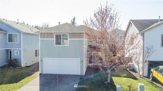 17703 Silver Creek Avenue E, Puyallup, WA 98375 (#1759614) :: Hauer Home Team