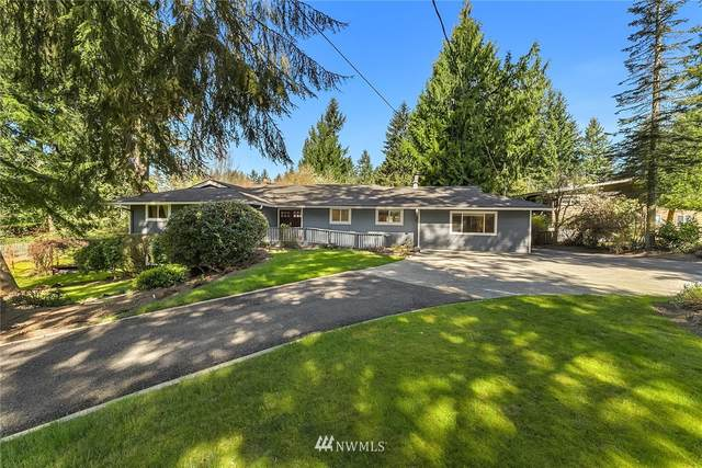 14230 SE 179TH Place, Renton, WA 98058 (#1759622) :: Hauer Home Team