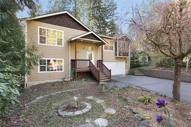 5 Mountain Ash Court, Bellingham, WA 98229 (#1759628) :: Shook Home Group