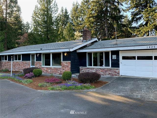 14262 SE 179th Place, Renton, WA 98058 (#1759647) :: TRI STAR Team | RE/MAX NW