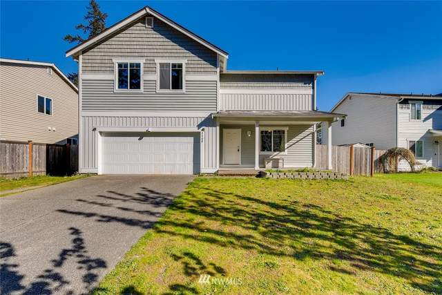 2408 Redwood Court SE, Auburn, WA 98092 (#1759649) :: The Snow Group