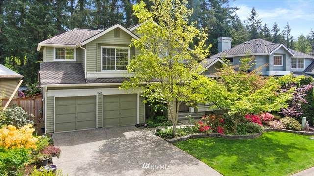 3689 248th Place SE, Sammamish, WA 98029 (#1759653) :: Engel & Völkers Federal Way