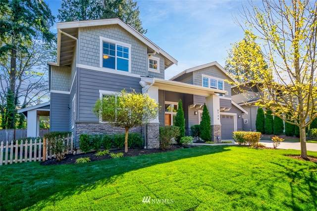 8744 126th Ave Ne, Kirkland, WA 98033 (#1759665) :: McAuley Homes