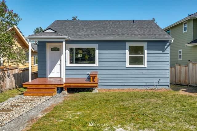 7108 30th Avenue SW, Seattle, WA 98126 (#1759678) :: Alchemy Real Estate