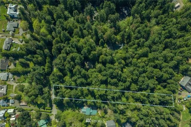 6354 Balzow Road, Suquamish, WA 98392 (#1759683) :: Northwest Home Team Realty, LLC