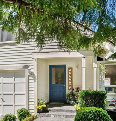 11607 104th Avenue NE, Kirkland, WA 98034 (#1759684) :: The Kendra Todd Group at Keller Williams
