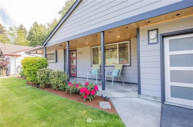 16820 Palatine Avenue N, Shoreline, WA 98133 (#1759687) :: Northwest Home Team Realty, LLC