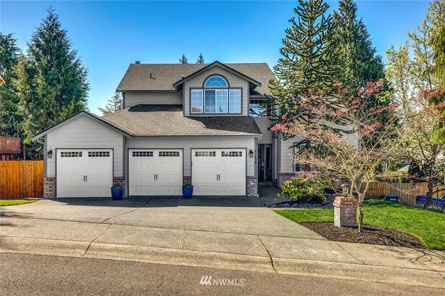 21629 SE 257th Place, Maple Valley, WA 98038 (#1759694) :: NextHome South Sound