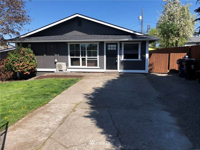 2019 E 36th Street, Tacoma, WA 98404 (#1759707) :: NextHome South Sound