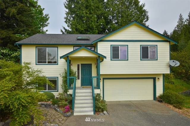 11959 Thackey Place NW, Silverdale, WA 98383 (#1759711) :: Better Properties Lacey