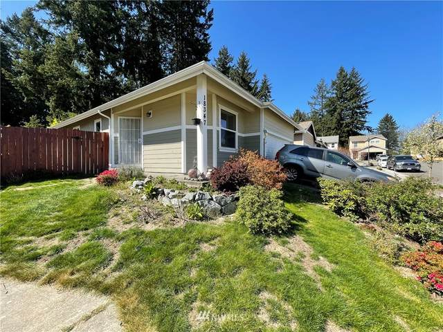 18347 121st Place SE, Renton, WA 98058 (#1759714) :: Tribeca NW Real Estate