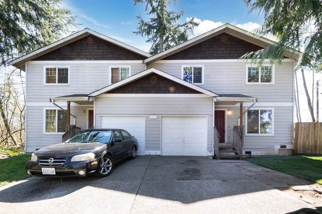 4022 204th Street SE, Bothell, WA 98021 (#1759717) :: Tribeca NW Real Estate
