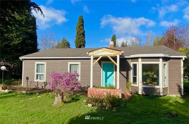 9210 S G Street, Tacoma, WA 98444 (#1759723) :: Alchemy Real Estate