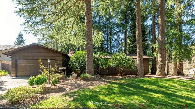 14485 119th Place NE, Kirkland, WA 98034 (#1759724) :: Mike & Sandi Nelson Real Estate
