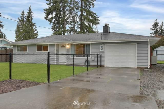 2005 9th Avenue SE, Puyallup, WA 98372 (#1759740) :: McAuley Homes