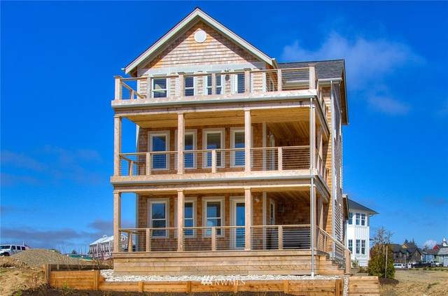 14 Ocean Tide Lane, Pacific Beach, WA 98571 (MLS #1759766) :: Community Real Estate Group