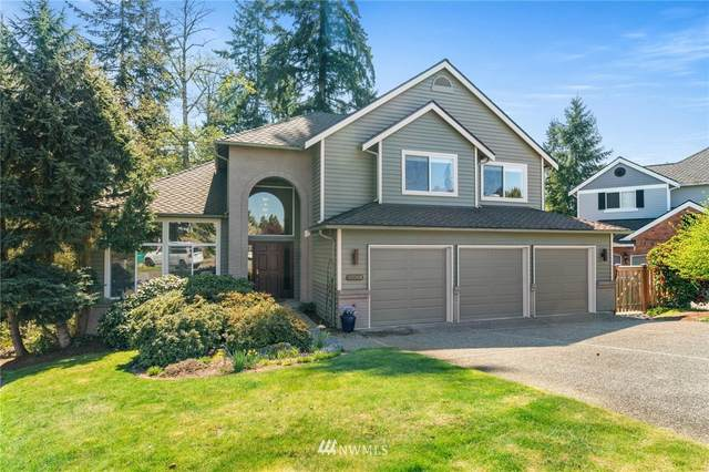 12048 SE 76th Street, Newcastle, WA 98056 (#1759771) :: Provost Team | Coldwell Banker Walla Walla