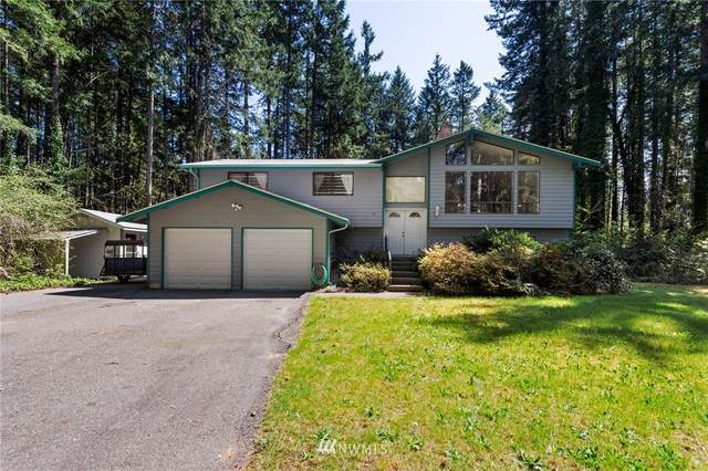 3104 Misty Court SE, Port Orchard, WA 98367 (#1759774) :: Icon Real Estate Group