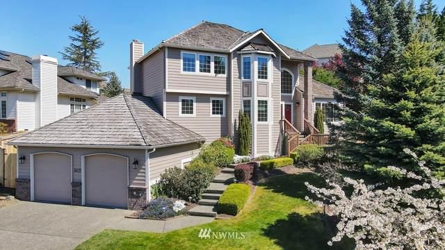 5403 Orca Place NE, Tacoma, WA 98422 (#1759775) :: The Kendra Todd Group at Keller Williams