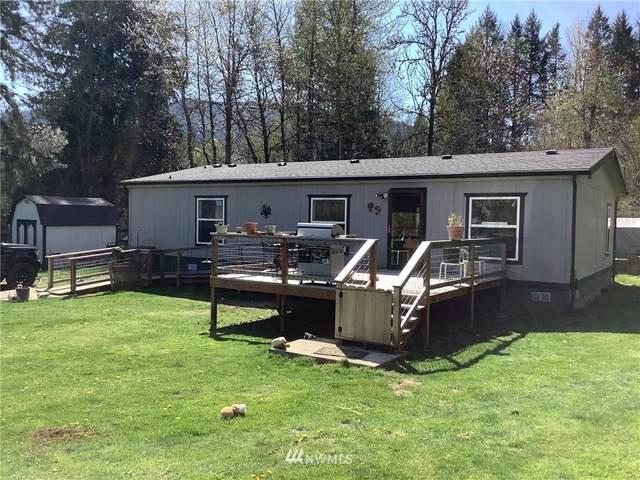 7637 Highway 12, Glenoma, WA 98336 (#1759787) :: M4 Real Estate Group