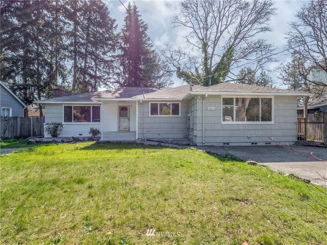 14417 Portland Avenue SW, Lakewood, WA 98498 (#1759788) :: Pickett Street Properties