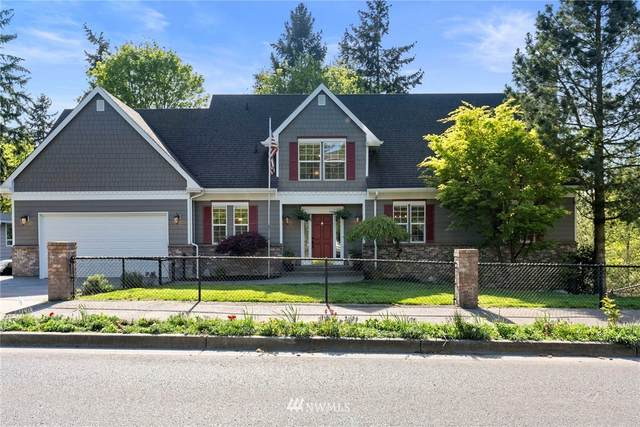 14233 13th Avenue SW, Burien, WA 98166 (#1759795) :: Better Homes and Gardens Real Estate McKenzie Group