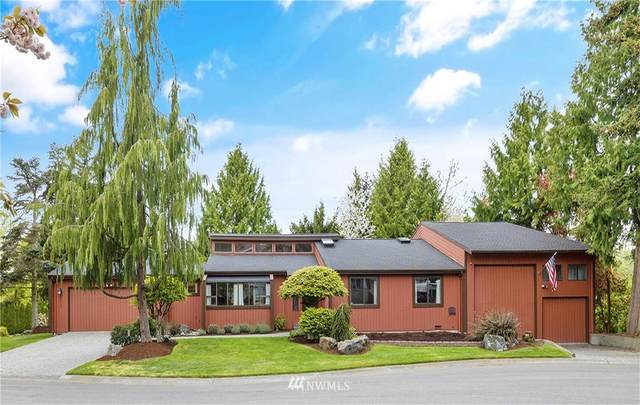 5612 104th Place SW, Mukilteo, WA 98275 (#1759797) :: Icon Real Estate Group