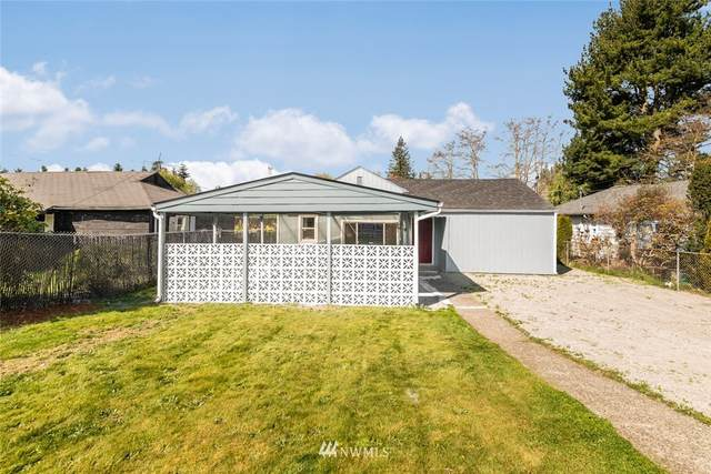1818 S Hosmer Street, Tacoma, WA 98404 (#1759813) :: Becky Barrick & Associates, Keller Williams Realty