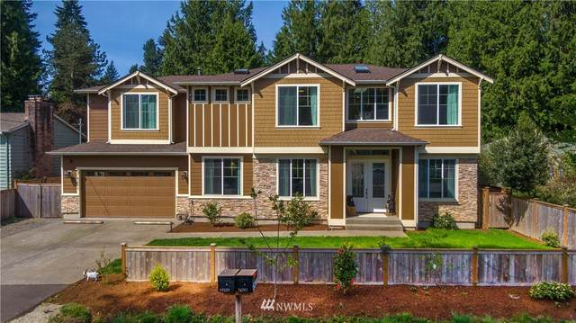 16241 11th Ave NE, Shoreline, WA 98155 (#1759816) :: Northwest Home Team Realty, LLC