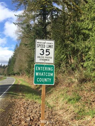 0 Pacific Highway, Bellingham, WA 98229 (#1759817) :: The Snow Group