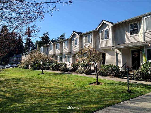 7221 196th Street SW, Lynnwood, WA 98036 (#1759818) :: Mike & Sandi Nelson Real Estate