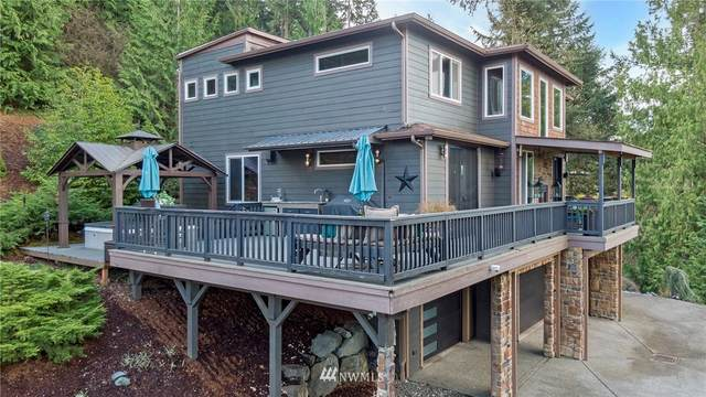 11208 165TH Avenue E, Bonney Lake, WA 98390 (#1759832) :: Better Properties Real Estate
