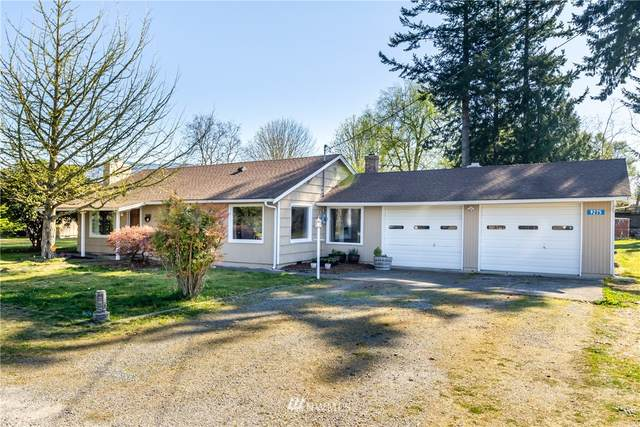 9275 Prospect Street, Sedro Woolley, WA 98284 (#1759834) :: Shook Home Group
