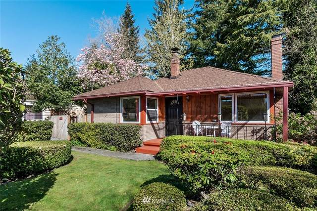 1828 SW 149th Street, Burien, WA 98166 (#1759843) :: Mike & Sandi Nelson Real Estate