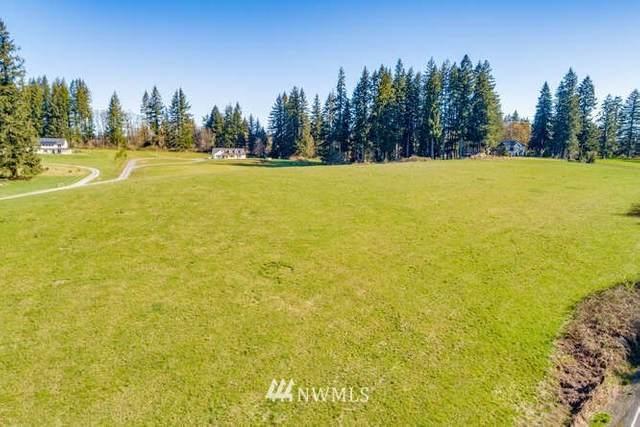0 NE Grantham Road, Amboy, WA 98601 (#1759859) :: Northwest Home Team Realty, LLC