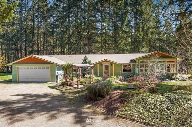 9875 Lilly Pond Lane SW, Port Orchard, WA 98367 (#1759863) :: Alchemy Real Estate