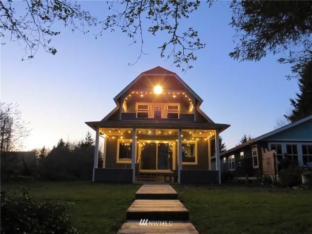 630 Quinault Avenue SE, Ocean Shores, WA 98569 (#1759872) :: Becky Barrick & Associates, Keller Williams Realty