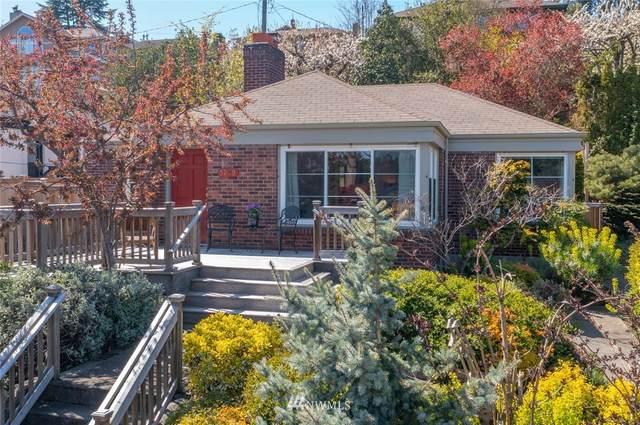 5209 56th Avenue S, Seattle, WA 98118 (#1759885) :: Alchemy Real Estate
