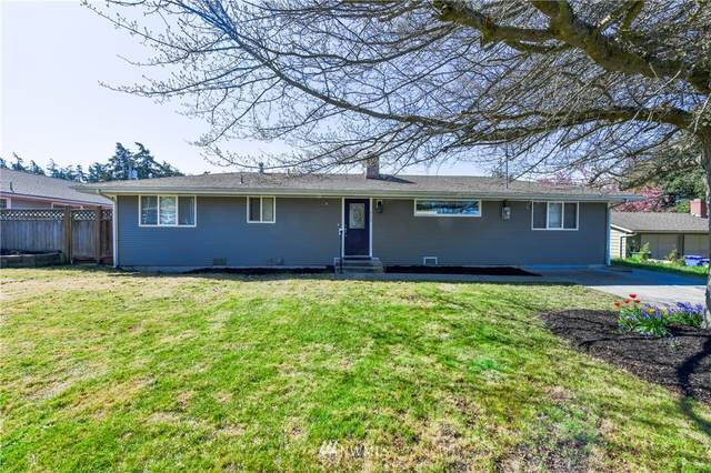 711 NE 7th Avenue, Oak Harbor, WA 98277 (#1759899) :: Ben Kinney Real Estate Team