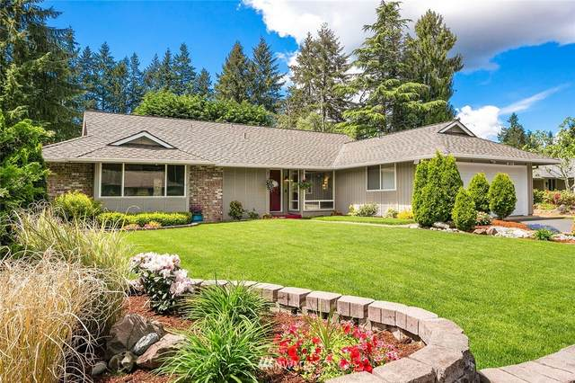 2617 168th Place NE, Bellevue, WA 98008 (#1759902) :: The Kendra Todd Group at Keller Williams
