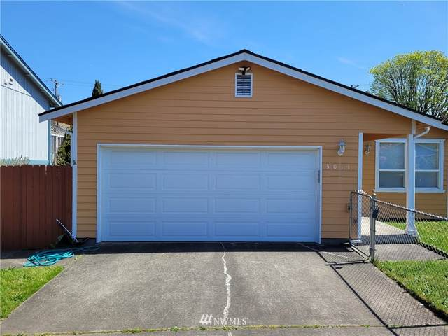 5011 N Visscher Street, Tacoma, WA 98407 (#1759912) :: Better Properties Real Estate
