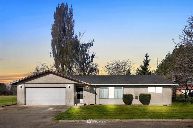 4995 Graveline Road, Bellingham, WA 98226 (#1759917) :: Engel & Völkers Federal Way