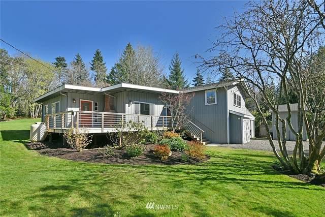 4410 Taylor Avenue NE, Bainbridge Island, WA 98110 (#1759918) :: Northwest Home Team Realty, LLC