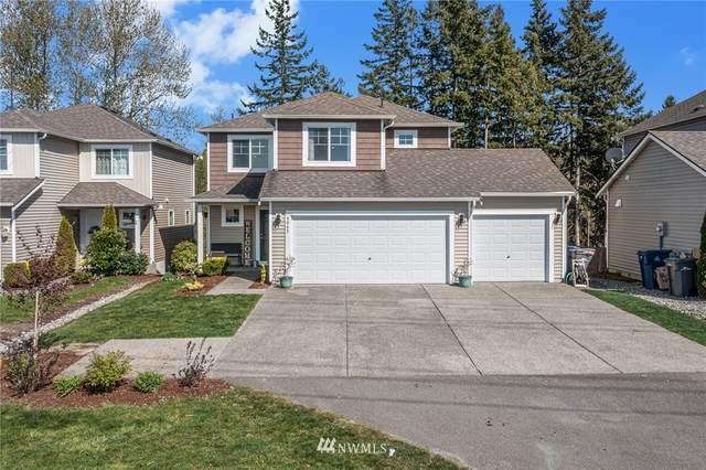 8045 3rd Street NE, Lake Stevens, WA 98258 (#1759922) :: McAuley Homes